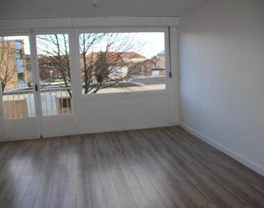 Location Appartement 3 pièces 69m² Douai (59500) - photo