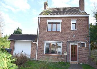 Vente Maison 5 pièces 75m² BULLY LES MINES - Photo 1