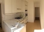 Vente Appartement 4 pièces 83m² DOUAI - Photo 2