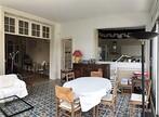 Vente Maison 12 pièces 300m² Douai (59500) - Photo 8