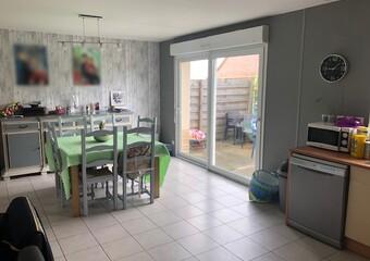 Location Maison 4 pièces 100m² Bruay-la-Buissière (62700) - Photo 1