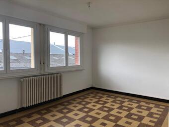 Location Appartement 2 pièces 47m² Béthune (62400) - photo