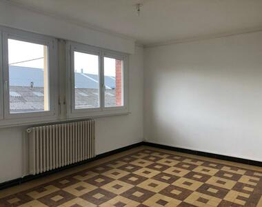Location Appartement 2 pièces 47m² Béthune (62400) - photo