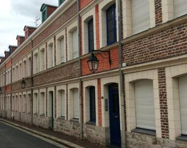Vente Appartement 1 pièce 32m² DOUAI - photo