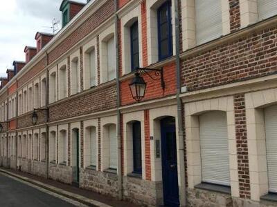 Location Appartement 1 pièce 36m² Douai (59500) - Photo 6