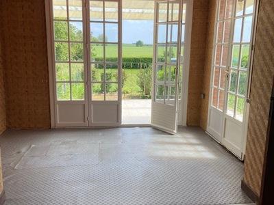 Vente Maison 4 pièces 100m² Monchecourt - Photo 4