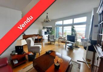 Vente Appartement 5 pièces 98m² LIEVIN - Photo 1