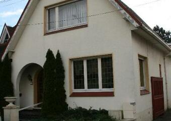 Vente Immeuble 150m² Annezin (62232) - photo