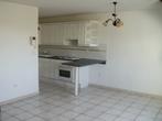 Location Appartement 3 pièces 66m² Douai (59500) - Photo 2
