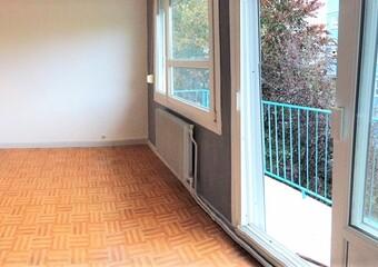 Vente Appartement 3 pièces 60m² DOUAI