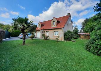 Vente Maison 5 pièces 145m² BULLY LES MINES - Photo 1