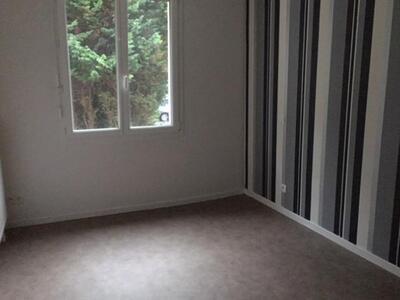 Vente Appartement 2 pièces 50m² DOUAI - Photo 5