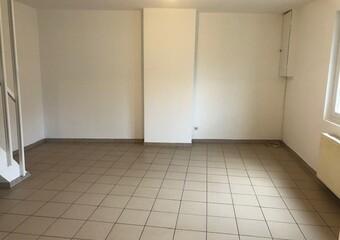Location Maison 3 pièces 85m² Labourse (62113) - photo