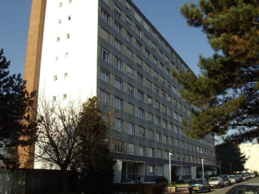 vente appartement 4 pi ces douai 59500 83276. Black Bedroom Furniture Sets. Home Design Ideas