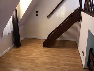 Location Appartement 2 pièces 58m² Douai (59500) - Photo 3