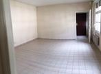 Vente Appartement 3 pièces 78m² DOUAI - Photo 2