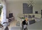 Vente Appartement 3 pièces 77m² DOUAI - Photo 4