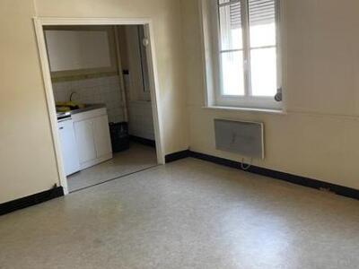 Location Appartement 1 pièce 33m² Douai (59500) - Photo 2