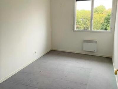 Vente Appartement 2 pièces 48m² DOUAI - Photo 5