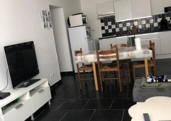 Location Appartement 2 pièces 65m² Auchel (62260) - Photo 1