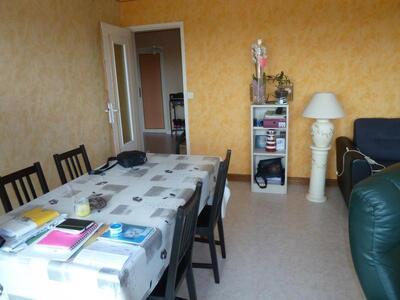 Vente Appartement 4 pièces 84m² DOUAI - Photo 3