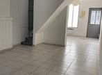 Location Maison 3 pièces 69m² Lillers (62190) - Photo 1