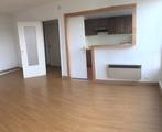 Vente Appartement 2 pièces 48m² Douai (59500) - Photo 5