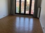 Location Appartement 3 pièces 69m² Béthune (62400) - Photo 3