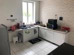 Location Maison 2 pièces 63m² Bruay-la-Buissière (62700) - Photo 2