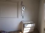 Vente Appartement 1 pièce 15m² BETHUNE - Photo 3