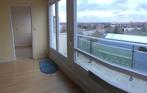 Vente Appartement 4 pièces 77m² Douai (59500) - Photo 2