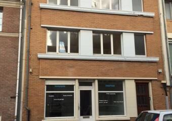 Vente Immeuble 240m² Douai (59500) - photo