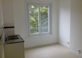 Location Appartement 2 pièces 55m² Douai (59500) - Photo 1