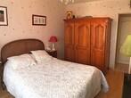Vente Appartement 3 pièces 70m² Douai (59500) - Photo 6