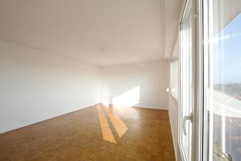 Vente Appartement 5 pièces 97m² Douai (59500) - photo