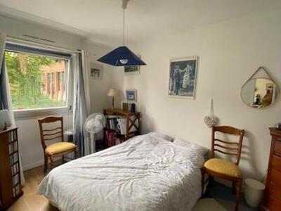 Vente Appartement 2 pièces 46m² DOUAI - Photo 4
