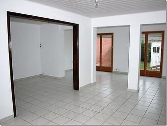 Location Maison 4 pièces Douai (59500) - photo