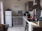 Location Appartement 2 pièces 60m² Béthune (62400) - Photo 2