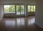 Vente Appartement 5 pièces 85m² DOUAI - Photo 1
