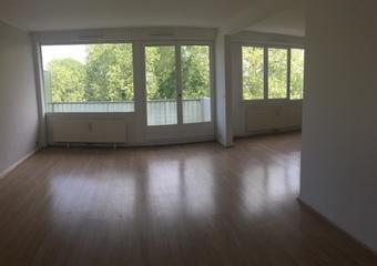 Vente Appartement 5 pièces 85m² DOUAI - photo