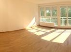Vente Appartement 4 pièces 83m² DOUAI - Photo 1