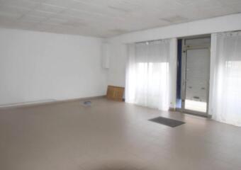 Vente Maison 8 pièces 157m² BULLY LES MINES - Photo 1