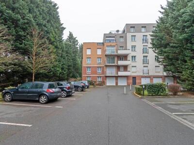 Vente Appartement 2 pièces 44m² DOUAI - Photo 1