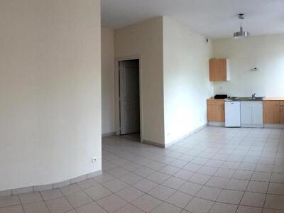 Location Appartement 1 pièce 36m² Douai (59500) - Photo 3