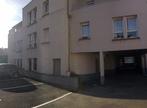 Vente Appartement 2 pièces 40m² Sin le Noble - Photo 6