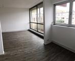 Vente Appartement 2 pièces 61m² Douai (59500) - Photo 3