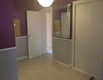 Vente Appartement 4 pièces 86m² Douai (59500) - Photo 5