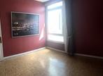 Vente Appartement 3 pièces 56m² DOUAI - Photo 4