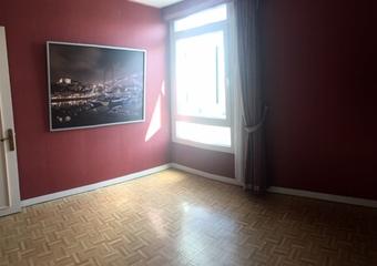 Vente Appartement 3 pièces 56m² DOUAI