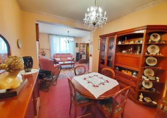 Vente Maison 6 pièces 143m² LOOS EN GOHELLE - Photo 1